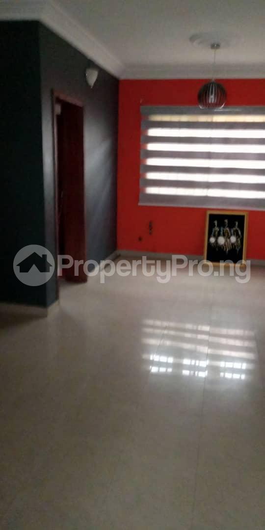 2 bedroom Flat / Apartment for rent --- Palmgroove Shomolu Lagos - 2