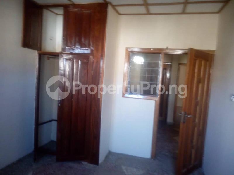 3 bedroom Flat / Apartment for rent Ologolo  Ologolo Lekki Lagos - 3