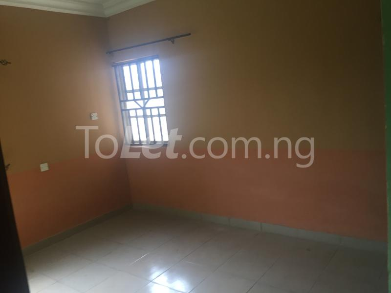 3 bedroom Flat / Apartment for rent LadyLak  Palmgroove Shomolu Lagos - 7