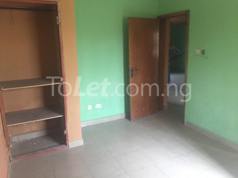 3 bedroom Flat / Apartment for rent LadyLak  Palmgroove Shomolu Lagos - 9