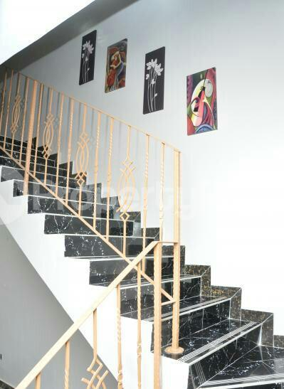 3 bedroom Flat / Apartment for shortlet off admiralty way Lekki Phase 1 Lekki Lagos - 1
