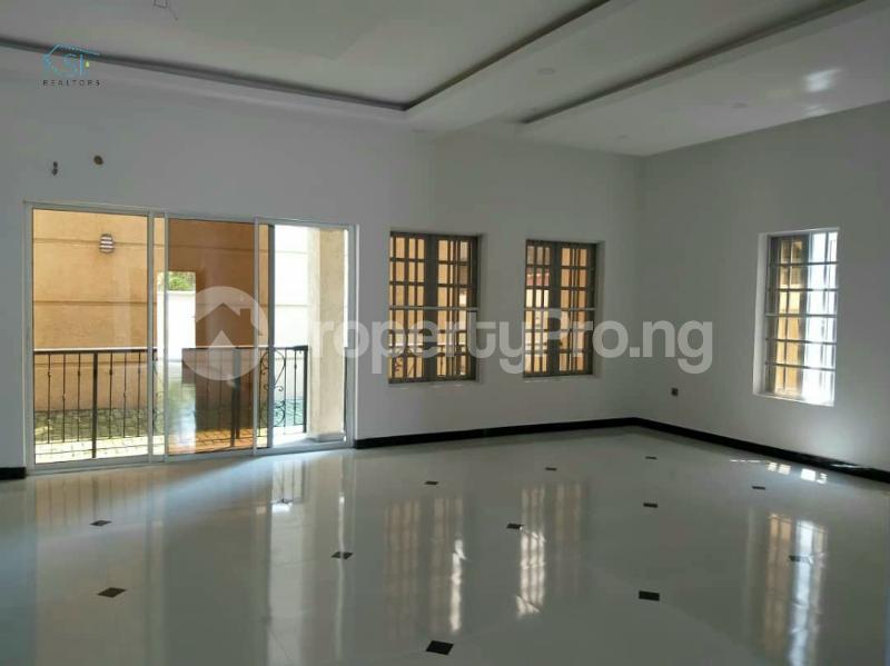 3 bedroom Flat / Apartment for rent Off admiralty way Lekki Phase 1 Lekki Lagos - 13
