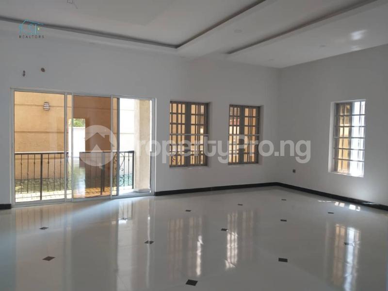 3 bedroom Flat / Apartment for rent Off admiralty way Lekki Phase 1 Lekki Lagos - 10