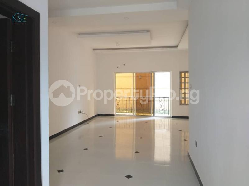 3 bedroom Flat / Apartment for rent Off admiralty way Lekki Phase 1 Lekki Lagos - 12
