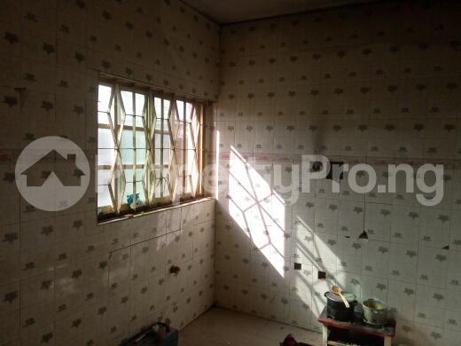 3 bedroom Flat / Apartment for sale nafdac high cost,narayi kaduna Kaduna South Kaduna - 3