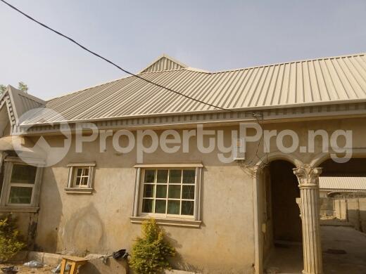 3 bedroom Flat / Apartment for sale nafdac high cost,narayi kaduna Kaduna South Kaduna - 0