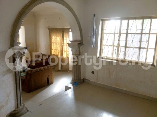 3 bedroom Flat / Apartment for sale nafdac high cost,narayi kaduna Kaduna South Kaduna - 6