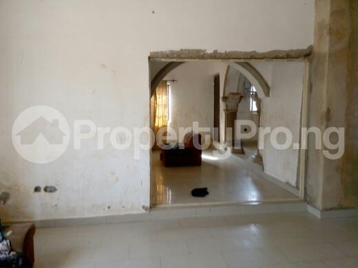 3 bedroom Flat / Apartment for sale nafdac high cost,narayi kaduna Kaduna South Kaduna - 1