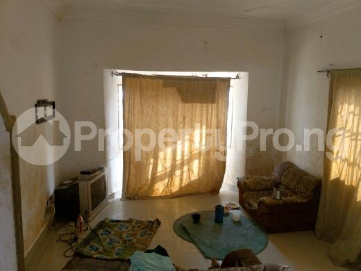 3 bedroom Flat / Apartment for sale nafdac high cost,narayi kaduna Kaduna South Kaduna - 5