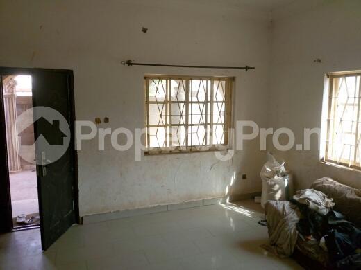 3 bedroom Flat / Apartment for sale nafdac high cost,narayi kaduna Kaduna South Kaduna - 4