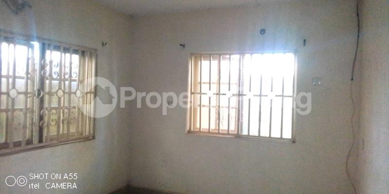 3 bedroom Detached Bungalow House for sale Close to two storey Baruwa Ipaja Lagos - 6
