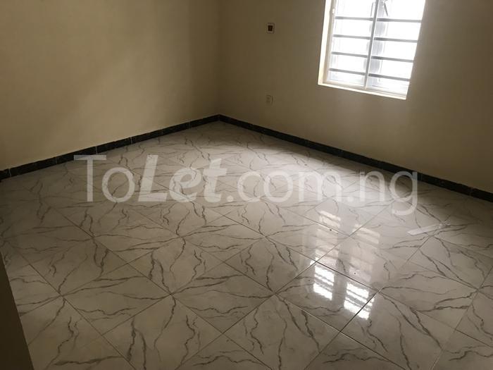 3 bedroom House for sale thomas estate Thomas estate Ajah Lagos - 7