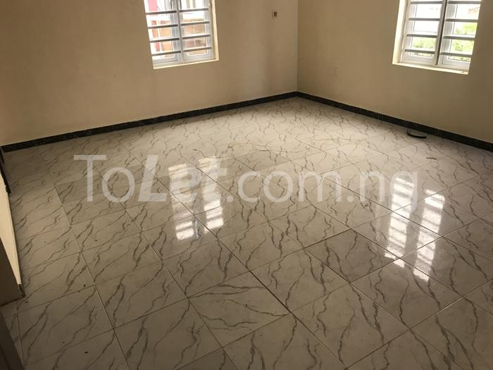 3 bedroom House for sale thomas estate Thomas estate Ajah Lagos - 5