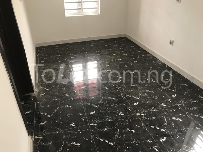 3 bedroom House for sale thomas estate Thomas estate Ajah Lagos - 4