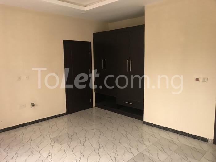 3 bedroom House for sale thomas estate Thomas estate Ajah Lagos - 6