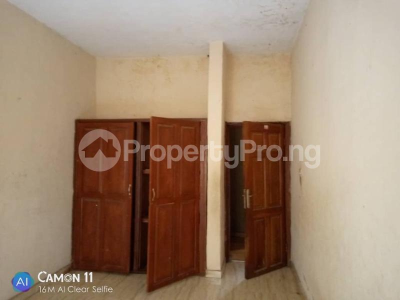 3 bedroom Blocks of Flats House for rent Magodo pH1 estate isheri off berger. Magodo Kosofe/Ikosi Lagos - 2