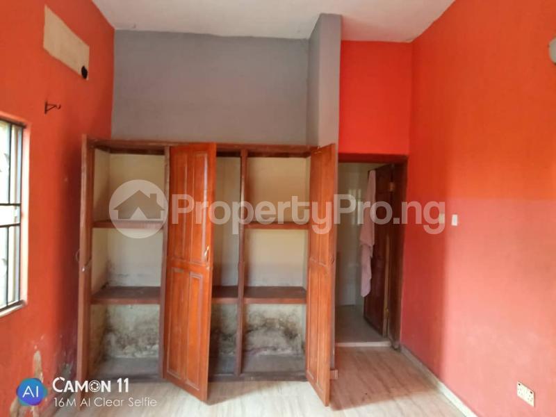 3 bedroom Blocks of Flats House for rent Magodo pH1 estate isheri off berger. Magodo Kosofe/Ikosi Lagos - 3
