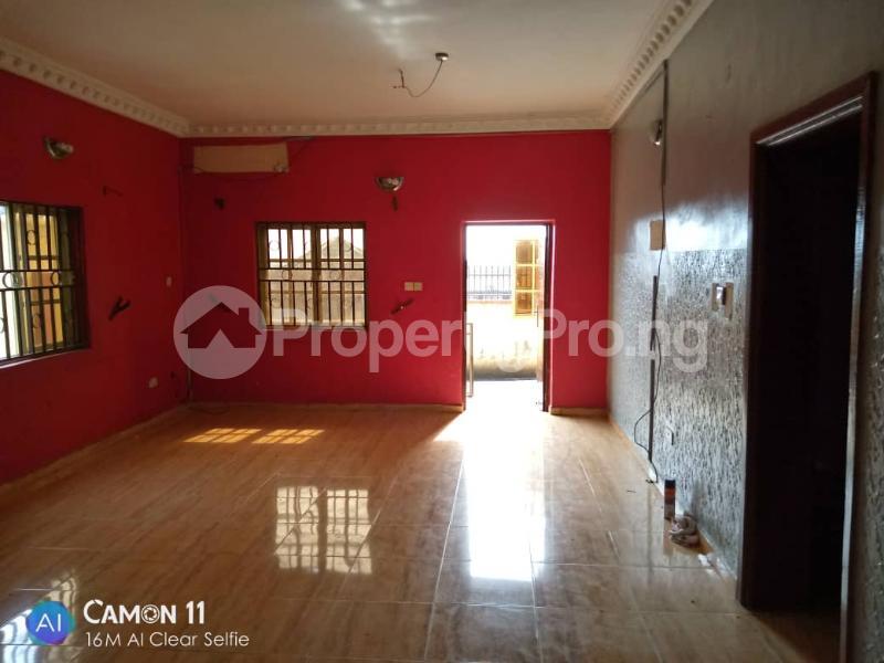 3 bedroom Blocks of Flats House for rent Magodo pH1 estate isheri off berger. Magodo Kosofe/Ikosi Lagos - 9