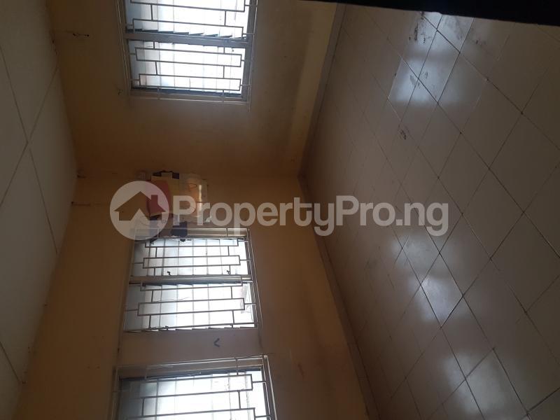 3 bedroom Flat / Apartment for rent Sam Shonibare Estate by Babatunde Street  Ogunlana Surulere Lagos - 8