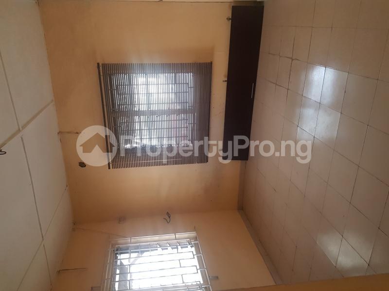 3 bedroom Flat / Apartment for rent Sam Shonibare Estate by Babatunde Street  Ogunlana Surulere Lagos - 3