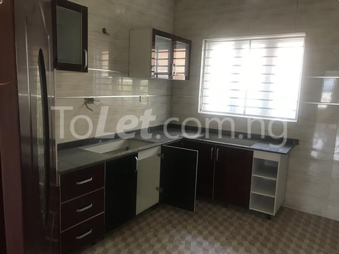 3 bedroom House for rent - Ikota Lekki Lagos - 1