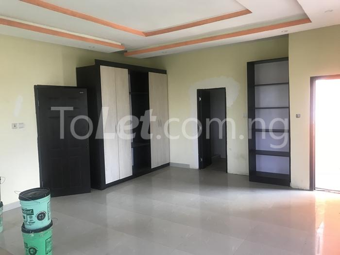 3 bedroom House for rent - Ikota Lekki Lagos - 6