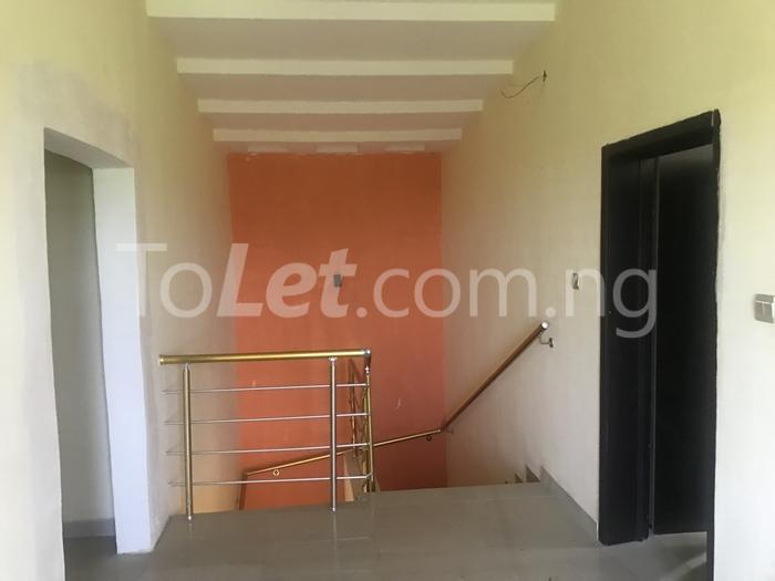 3 bedroom House for rent - Ikota Lekki Lagos - 11