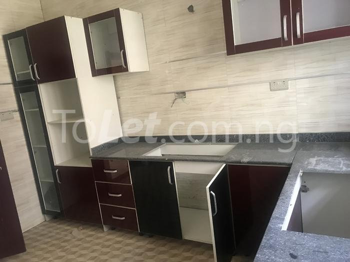 3 bedroom House for rent - Ikota Lekki Lagos - 3