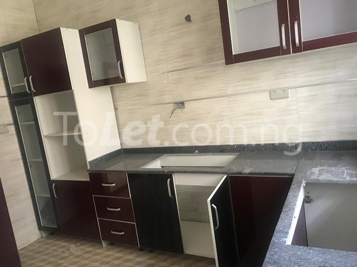 3 bedroom House for rent - Ikota Lekki Lagos - 2