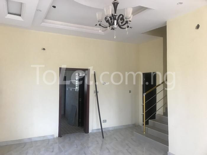 3 bedroom House for rent - Ikota Lekki Lagos - 4