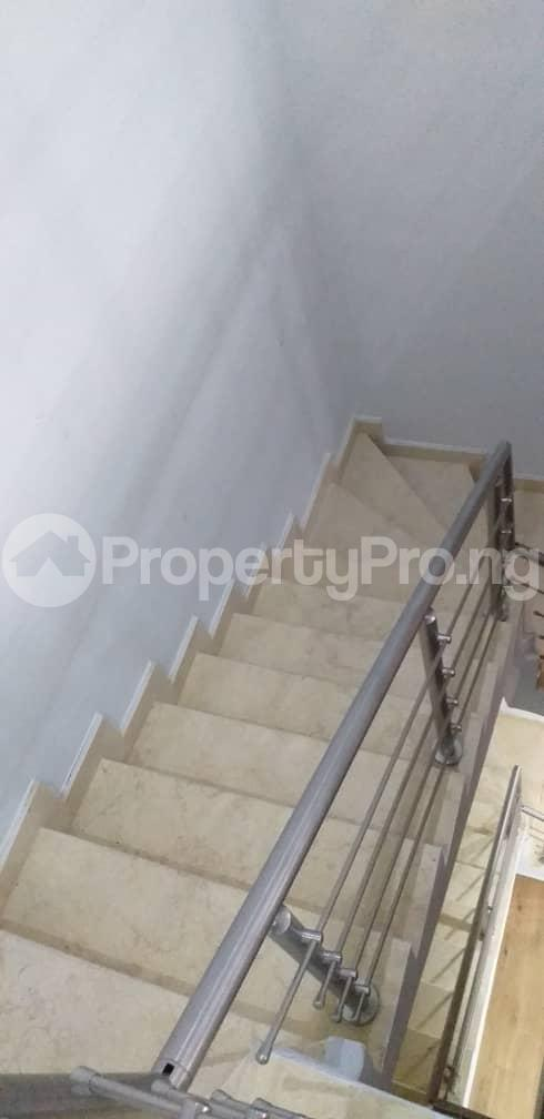 4 bedroom House for sale ... Parkview Estate Ikoyi Lagos - 3