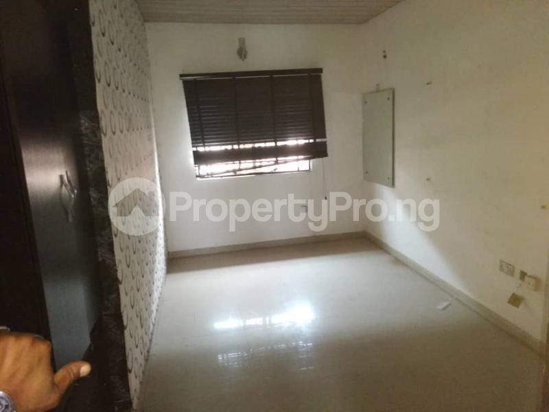 4 bedroom Detached Duplex House for rent Millennium Estate Millenuim/UPS Gbagada Lagos - 5