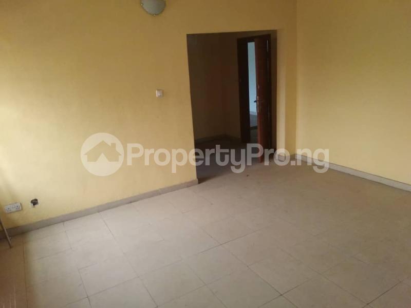4 bedroom Detached Duplex House for rent Millennium Estate Millenuim/UPS Gbagada Lagos - 8