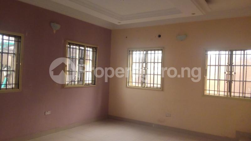 4 bedroom Terraced Duplex House for rent Medina Estate Atunrase Medina Gbagada Lagos - 1