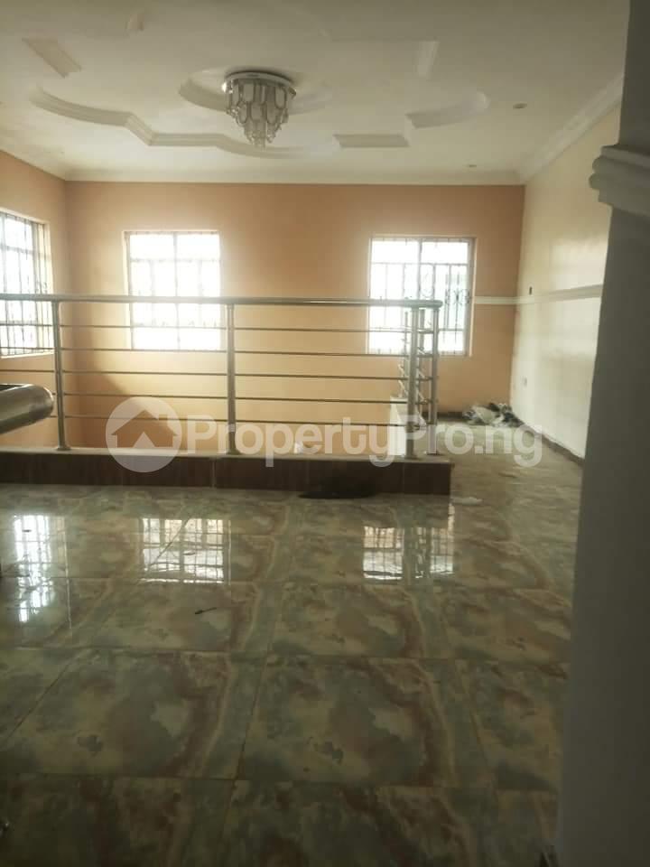 4 bedroom Detached Duplex House for sale Area G,New Owerri Owerri Imo - 1