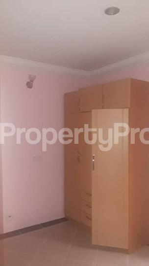 4 bedroom Terraced Duplex House for rent otunba bello Magodo GRA Phase 2 Kosofe/Ikosi Lagos - 4