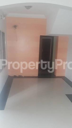 4 bedroom Terraced Duplex House for rent otunba bello Magodo GRA Phase 2 Kosofe/Ikosi Lagos - 5