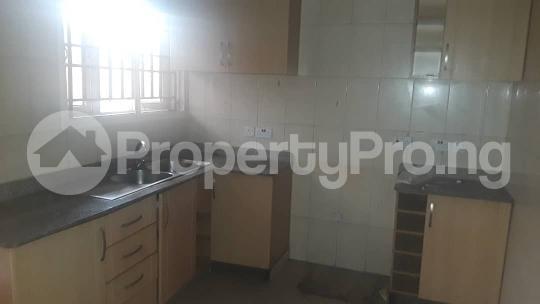 4 bedroom Terraced Duplex House for rent otunba bello Magodo GRA Phase 2 Kosofe/Ikosi Lagos - 8