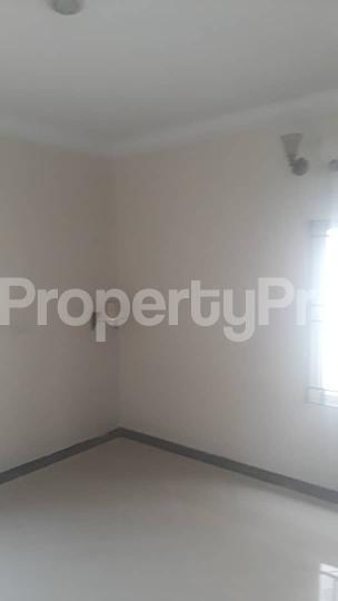 4 bedroom Terraced Duplex House for rent otunba bello Magodo GRA Phase 2 Kosofe/Ikosi Lagos - 12