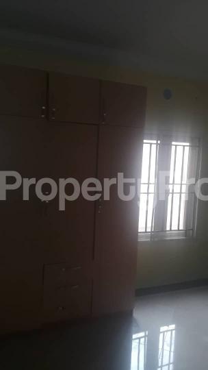 4 bedroom Terraced Duplex House for rent otunba bello Magodo GRA Phase 2 Kosofe/Ikosi Lagos - 11
