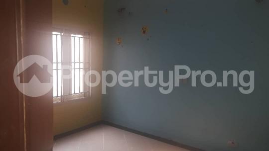 4 bedroom Terraced Duplex House for rent otunba bello Magodo GRA Phase 2 Kosofe/Ikosi Lagos - 7
