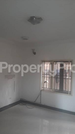 4 bedroom Terraced Duplex House for rent otunba bello Magodo GRA Phase 2 Kosofe/Ikosi Lagos - 3