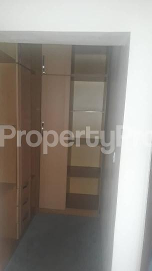4 bedroom Terraced Duplex House for rent otunba bello Magodo GRA Phase 2 Kosofe/Ikosi Lagos - 6