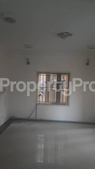4 bedroom Terraced Duplex House for rent otunba bello Magodo GRA Phase 2 Kosofe/Ikosi Lagos - 2