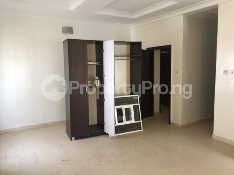 4 bedroom Detached Duplex House for rent bera estate chevron Lekki Lagos - 2