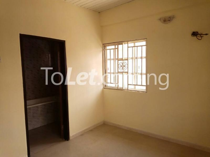 4 bedroom House for rent Off Adelabu Adelabu Surulere Lagos - 9