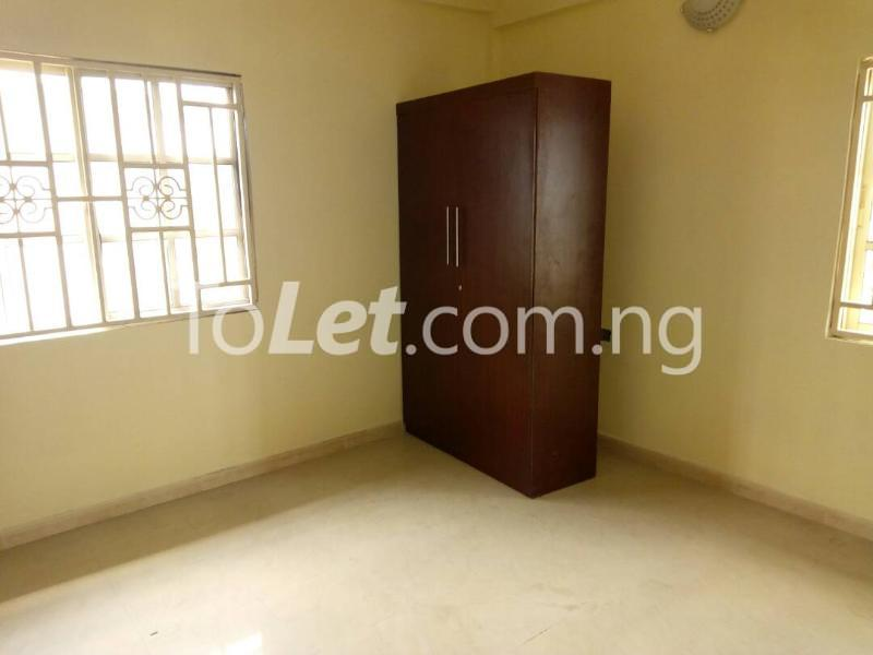 4 bedroom House for rent Off Adelabu Adelabu Surulere Lagos - 2