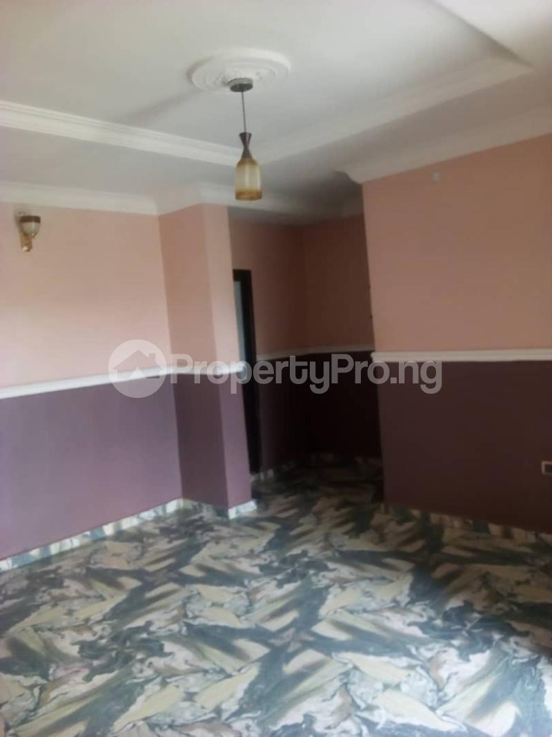 4 bedroom Semi Detached Duplex House for rent Iyana Bodija Ojoo Iwo Road Express Way. Iwo Rd Ibadan Oyo - 7