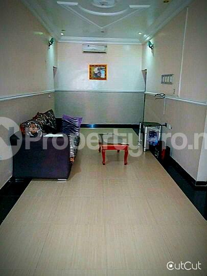 5 bedroom Detached Bungalow House for sale Imiringi-Road,Tombia Yenegoa Bayelsa - 6