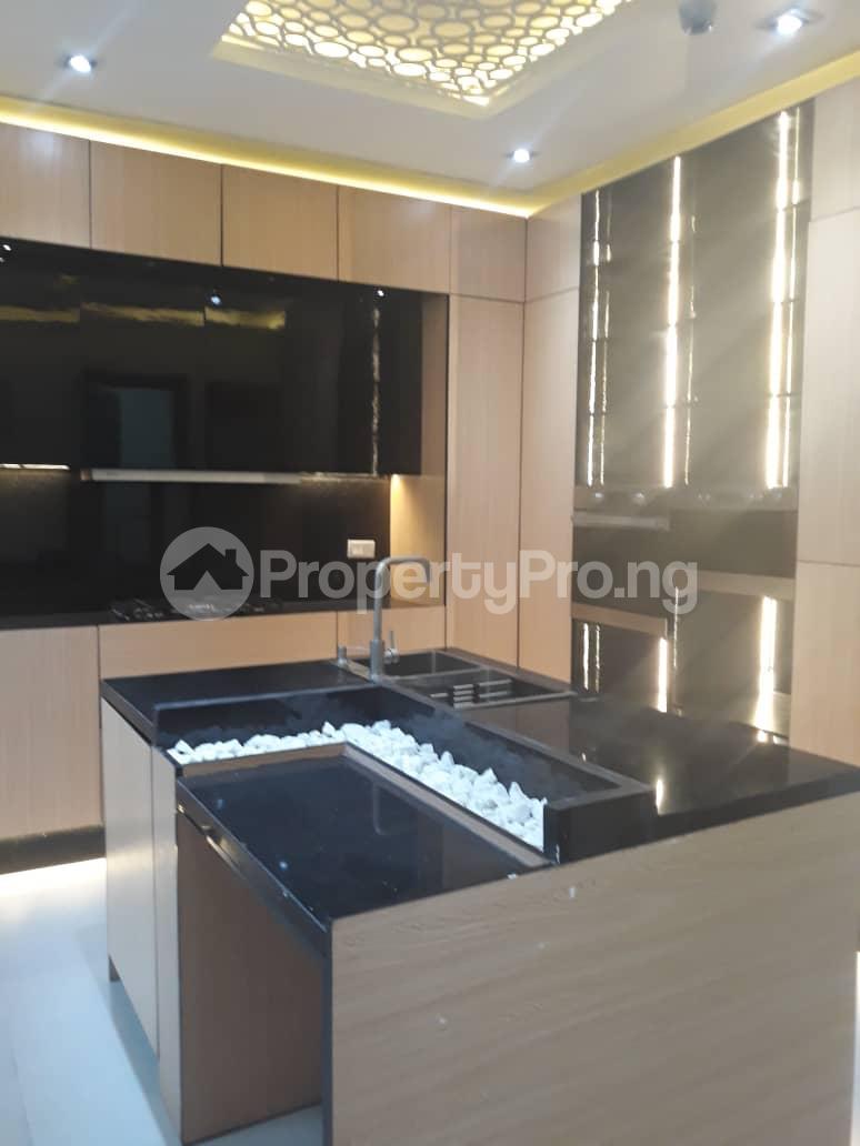 5 bedroom House for sale ... Lekki Phase 1 Lekki Lagos - 6
